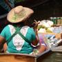 曼谷+芭堤雅海滩假期10日