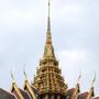 泰國曼谷,芭堤雅8日精华游